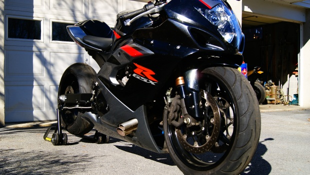 Let's see those bad a** GSXR pics-005.jpg