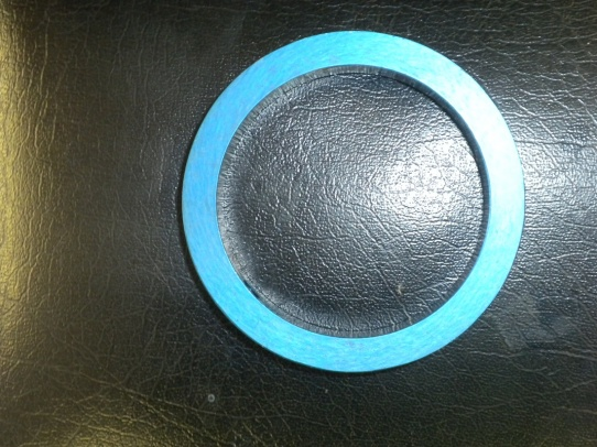 4 blue Lectron 40mm induction rings-006.jpg