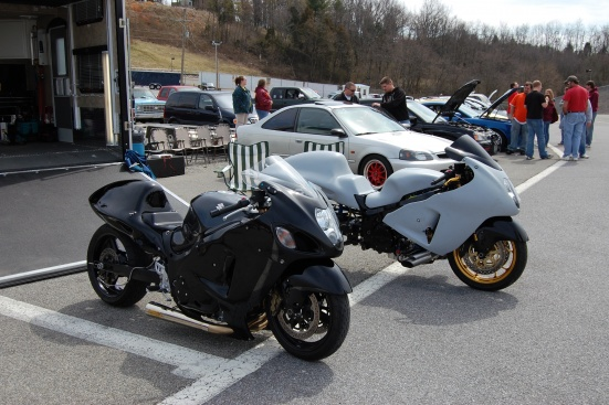 need pics of gen1 busa with 8 over tail-030.jpg