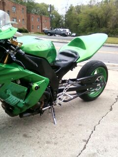 4SALE HARDCORE ARM 64-70 ZX10-050311142256.jpg