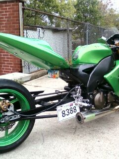 4SALE HARDCORE ARM 64-70 ZX10-050311142324.jpg