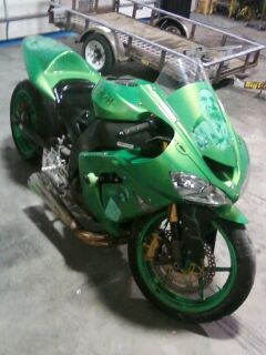 4SALE HARDCORE ARM 64-70 ZX10-051211205526.jpg