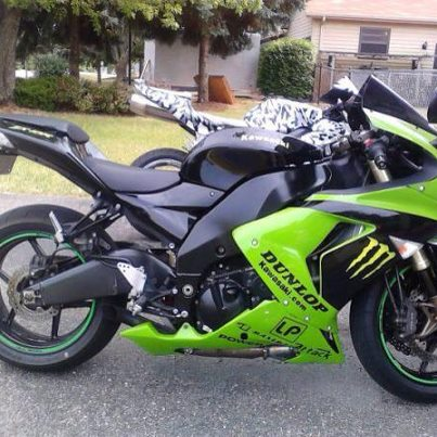 New to me ZX10-07zx10.jpg