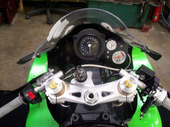 My new (to me) zx10r dragbike project woohoo!!-100_2659.jpg