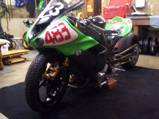 My new (to me) zx10r dragbike project woohoo!!-100_2661.jpg