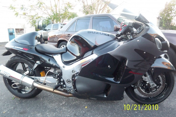 1999 Low miles Busa FORSALE-100_4662.jpg