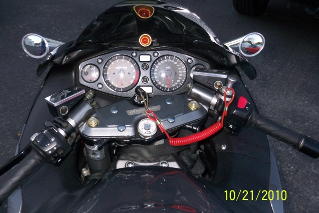 1999 Low miles Busa FORSALE-100_4670.jpg