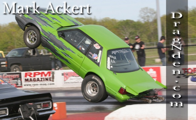 let see some OH S**T wheelie pics-1ackert.jpg
