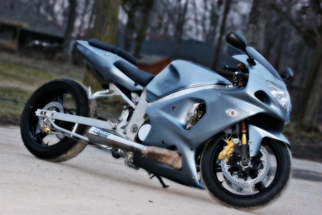 Nasty GSXR 1000-1bike-064.jpg