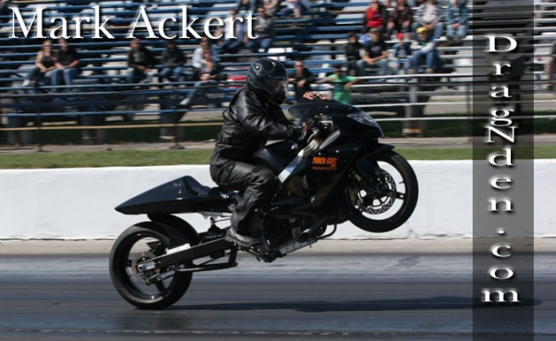 let see some OH S**T wheelie pics-1sun-416.jpg