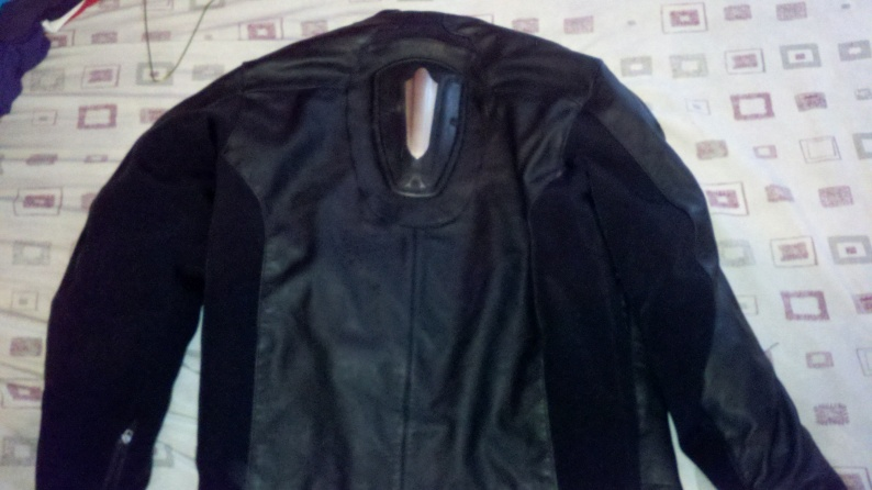 icon leather jacket-2011-04-25_15-54-02_599.jpg