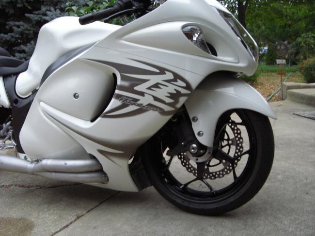 sick 2012zx 14r wheels on a busa-2011-busa-005.jpg