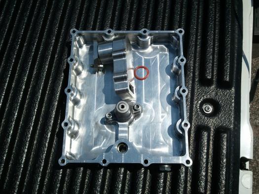 07-08 D.M.E flat oil pan-2012-07-20-2014.36.54-1-.jpg