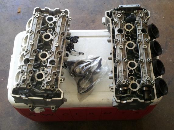 Gsxr 1k parts-20121028_145227.jpg