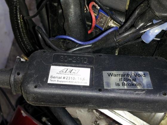 Gsxr 1k parts-20121028_145844.jpg