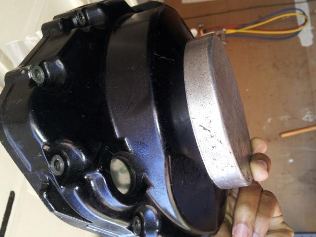 Gsxr 1k parts-20121028_150232.jpg