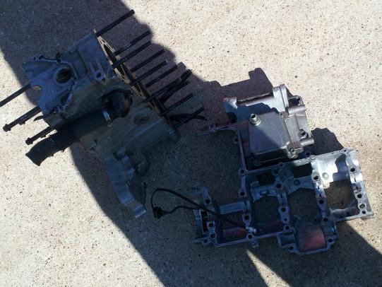 Gsxr 1k parts-20121028_151123.jpg