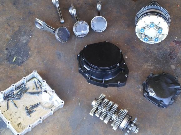 Gsxr 1k parts-20121028_152104.jpg
