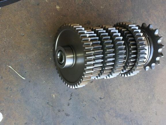 Gsxr 1k parts-20121028_152132.jpg