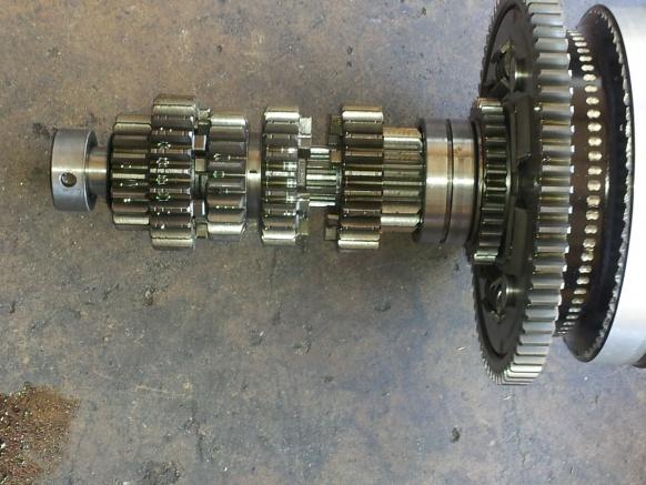 Gsxr 1k parts-20121028_152141.jpg