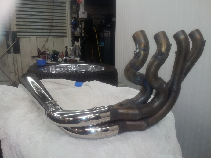 Brocks polished sidwinder07-08GSXR1k 0!!!......-20121117_202643.jpg