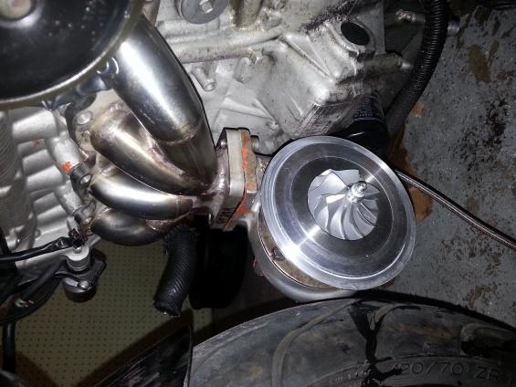 & The Turbo Headache Continues!-20121202_132246.jpg
