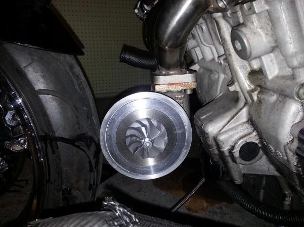 & The Turbo Headache Continues!-20121202_132254.jpg