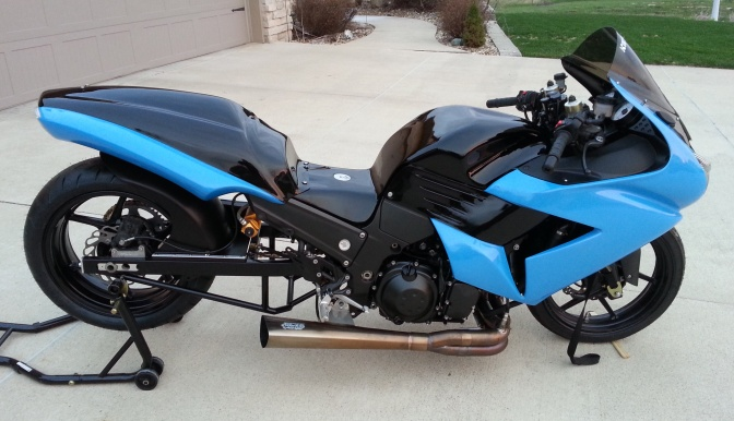 Free Download Program 2010 Zx14 Owners Manual