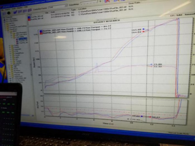 15 s1000rr Brentuning flash - Page 9