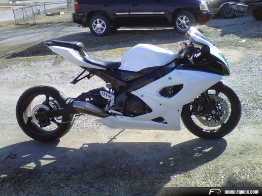 Post Pics of your GSXR1000 K9/K10 - Suzuki GSX-R Motorcycle Forums ...