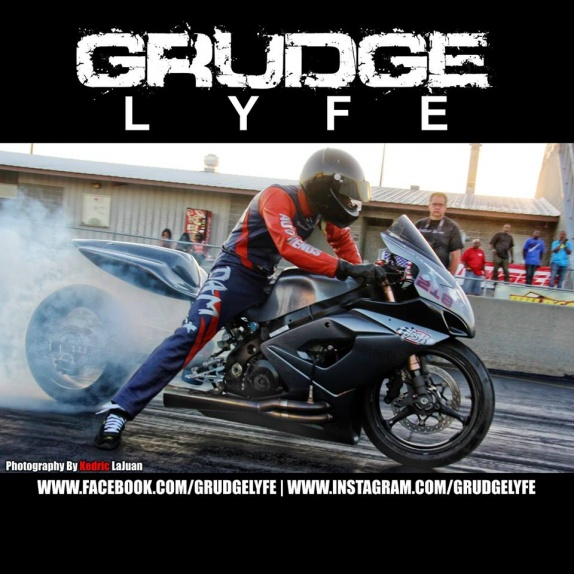 Gsxr 1000 Turbo Grudge Bike: 06 GSXR 1000 Grudge!!! VIN#JS1GT76A562107048