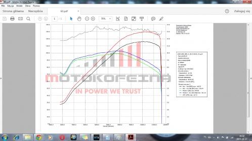 Gsx-r 1000 2001-2002 DYNO CHART