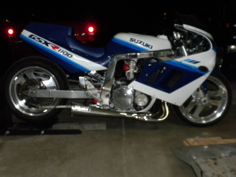 Oil-Cooled GSXR1100 for sale-89gsxr-003.jpg