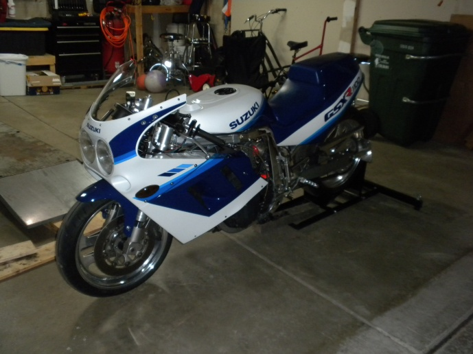 Oil-Cooled GSXR1100 for sale-89gsxr-006.jpg