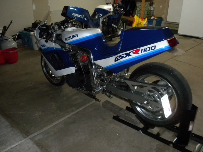 Oil-Cooled GSXR1100 for sale-89gsxr-007.jpg