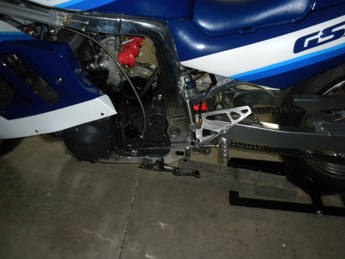 Oil-Cooled GSXR1100 for sale-89gsxr-008.jpg