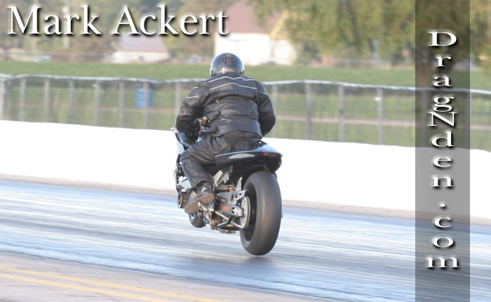 let see some OH S**T wheelie pics-ackert.jpg