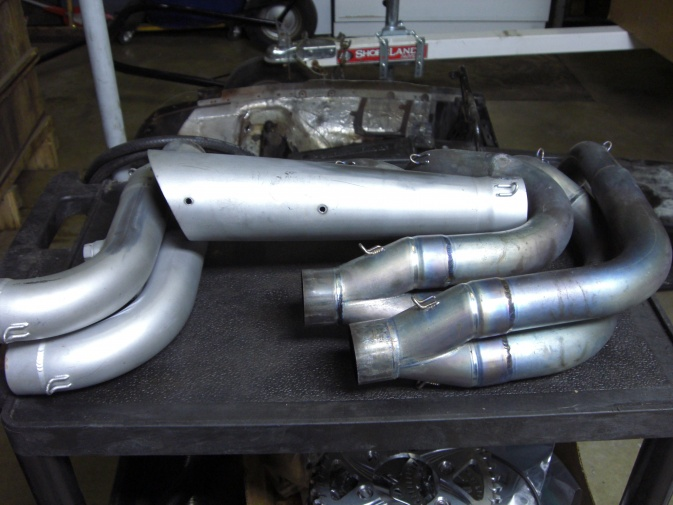 HAYABUSA PERFORMANCE PARTS 4 SALE LOOK-alans-pics-065.jpg