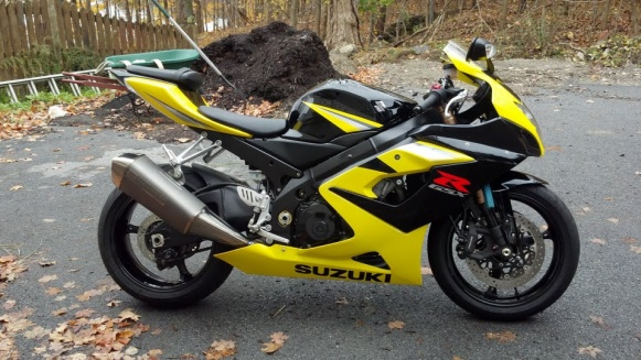 Let's see those bad a** GSXR pics-.jpg