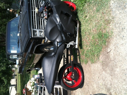 06 busa clean title in hand-b4.jpg