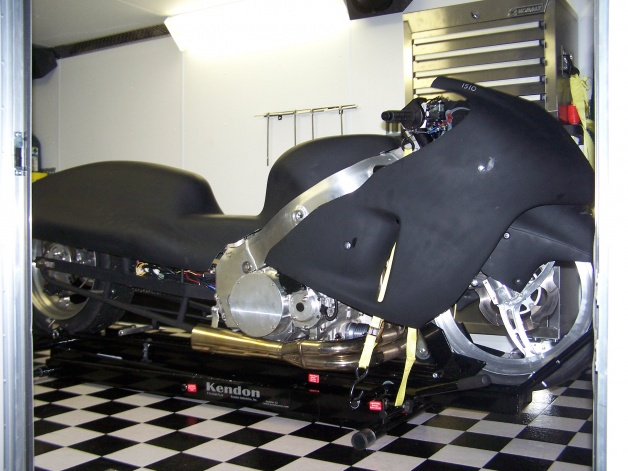 Name:  bike and trailer 004.jpg
