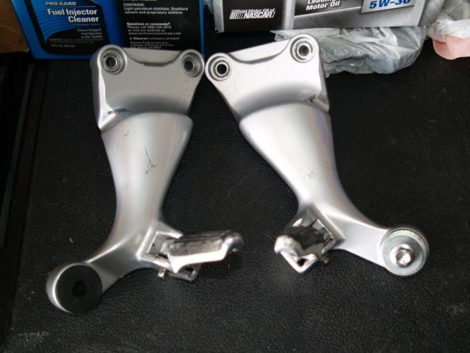 Gen 1 Busa parts-bike-parts-001.jpg