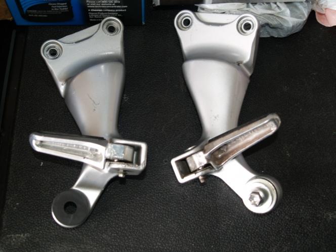 Gen 1 Busa parts-bike-parts-002.jpg