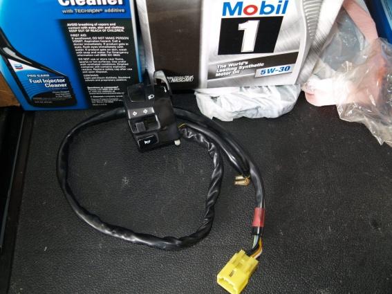 Gen 1 Busa parts-bike-parts-006.jpg