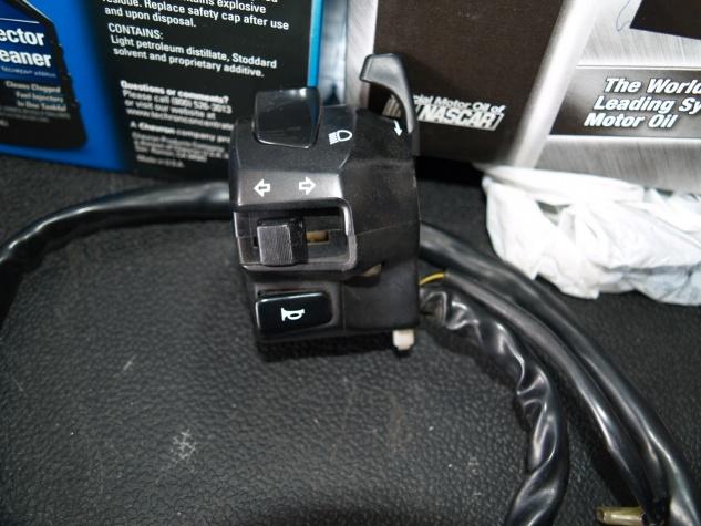 Gen 1 Busa parts-bike-parts-007.jpg