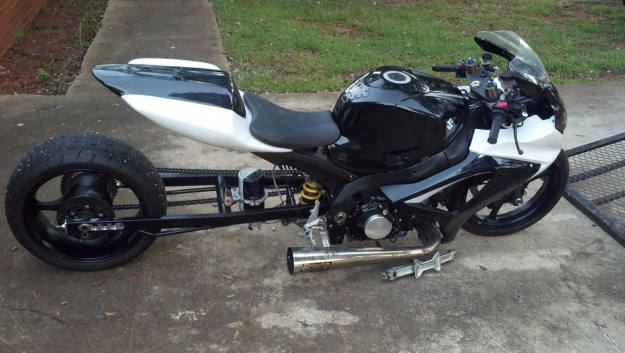 Race bike parts 4 Sale!! Cheap!!-bike1.jpg