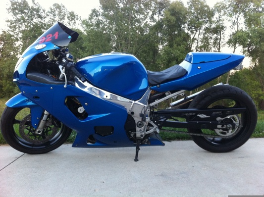 Let's see those bad a** GSXR pics-bikeresize.jpg