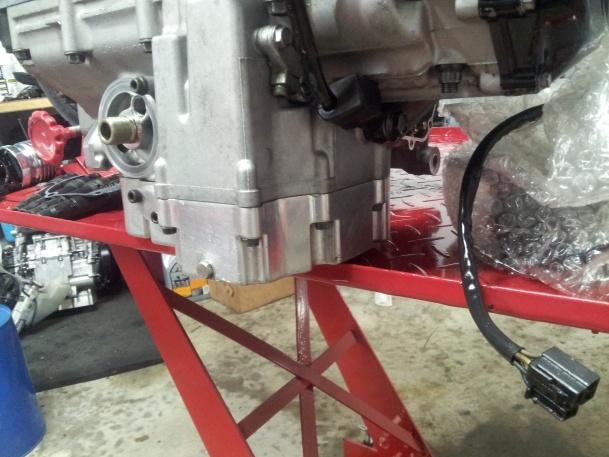 Busa oil pan and swingarm.-billet-oil-pan.jpg