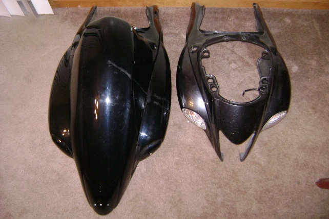 gen 2 busa parts for sale-black-tail-002.jpg