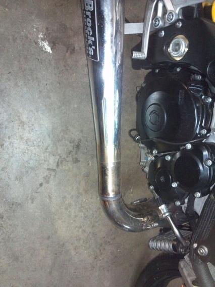 Gixxer 1k parst-brock-pipe.jpg